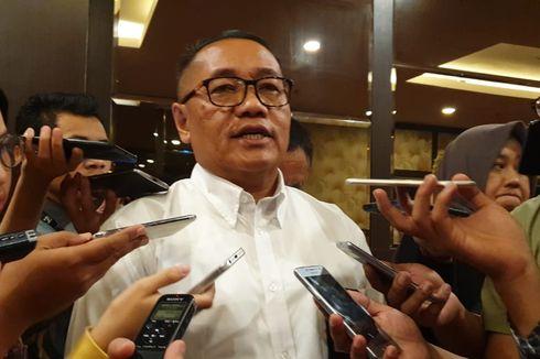 Kementerian PUPR Minta Pemda Duplikasi Bantuan Perumahan Swadaya