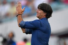 Pemain Jerman Tidak Boleh Terlalu Banyak Berlatih Penalti