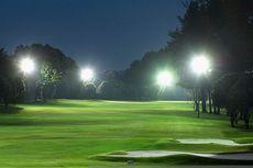 Datangkan Wisman, Kemenpar Dukung Batam Gelar Turnamen Golf