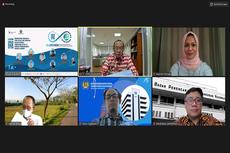 Rencana Pembangunan Rendah Karbon Pascapandemi demi Indonesia yang Lebih Hijau