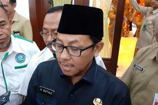 Wali Kota Malang Ingin Asuh Siswa SMK yang Pisah dari Ortu dan Tinggal di Sekolah