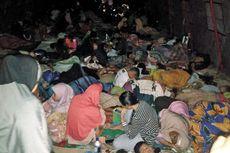 5 Fakta Baru Gempa Magnitudo 7,2 di Maluku Utara, 3 Orang Tewas hingga 971 Bangunan Rusak