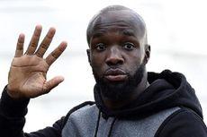 Tragedi Paris Tewaskan Sepupu Lassana Diarra