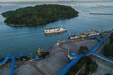 [KURASI KOMPASIANA] Fakta Unik Pelabuhan Merak | Setahun Berdinas, Minat Masyarakat terhadap KA BIAS | Bajaj Riwayatmu Kini...