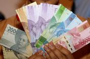 Penukaran Uang Bisa Dilakukan di Jalur Mudik, Ini Daftarnya