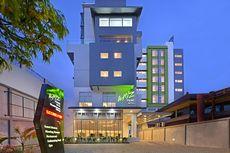 Peringati HUT Ke-76 RI, Hotel di Malang Ini Bagi Promo Menginap Gratis Periode Agustus 2021