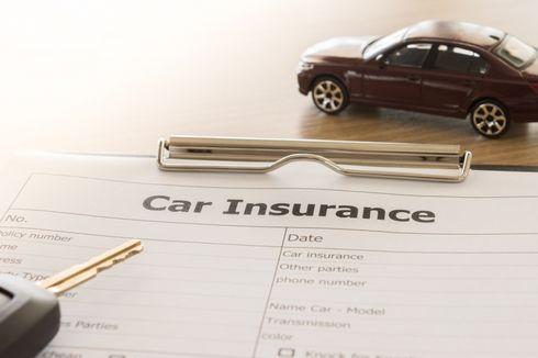 Alasan Mobil Usia Tua Tidak Bisa Diasuransi