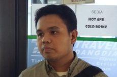 ICJR: 2020 Masih Punya Pasal Penghinaan Presiden, Malu Sama Soekarno...