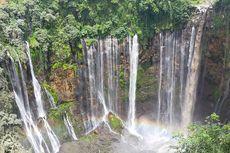 Itinerary Seharian Jelajah Wisata Alam di Lumajang, Jawa Timur