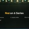 Fitur Serba Pertama di Realme 6 dan Realme 6 Pro