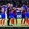 Cara Jawara Liga Super Malaysia Sukses Meniti Buih