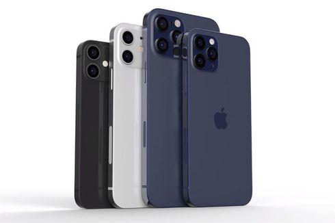 Beli iPhone 12 di Toko Online Apple, yang Datang Malah Barang Ini