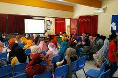 Hari Pertama PPDB Online di Bekasi, Orangtua Masih Berpikir Ada Sekolah Favorit
