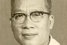 Siauw Giok Tjhan, Penggemar Cerita Detektif yang Ajak Pemuda Tionghoa Dukung Kemerdekaan RI