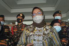 PPKM Kabupaten Bogor Diperketat, Ada 17 Aturan Baru