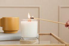 Tips Membuat Betah di Rumah walau Hidup Sendirian