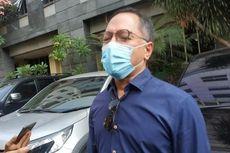 Yodi Prabowo Diduga Bunuh Diri Karena Depresi, Metro TV Akan Dukung Kampanye Kesehatan Mental