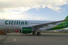 INACA: Harga Avtur Naik, Harga Tiket Pesawat Ikut Naik