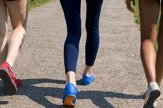 Olahraga Ringan untuk Penderita Diabetes