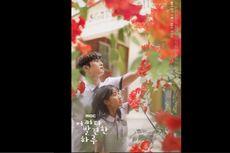 4 Fakta Menarik Drama Korea Extraordinary You, Segera Tayang di NET TV