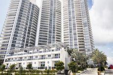 Soal Apartemen untuk Ekspatriat, Jakarta Peringkat Ke-11 Se-Asia