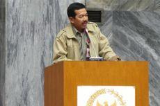 Lemsaneg Antisipasi Ancaman Penyadapan di KTT Asia-Afrika
