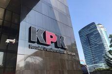 Periksa Sekda Probolinggo, KPK Dalami Pemberian Uang dari ASN untuk Jabat Kades