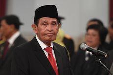 Dewas KPK akan Ungkap Hasil Pemeriksaan Kasus Pelanggaran Etik Firli Bahuri