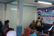 PAN Beri Rekomendasi untuk Yuhronur Efendi di Pilkada Lamongan 2020