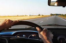 Kemarau Panjang, Jangan Sepelekan Kebersihan Filter Kabin Mobil