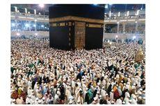 Pelunasan Biaya Haji Kini Bisa Transfer, Ini Mekanismenya...