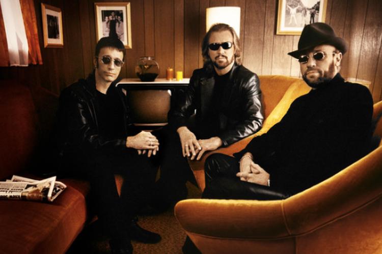 Grup musik Bee Gees