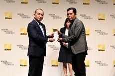 Fotografer Indonesia Sabet Juara di Nikon Photo Contest 2019