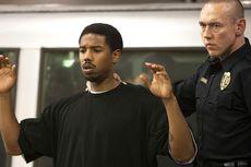 Sinopsis Fruitvale Station, Tragedi Penembakan Oscar Grant oleh Polisi
