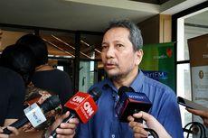 Polemik RUU Cipta Kerja, Ombudsman Segera Panggil 2 Kementerian