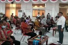 80 Desa Diduga Menyelewengkan Uang Negara, Bupati Malaka: Saya Beri Waktu 3 Hari Menyelesaikannya