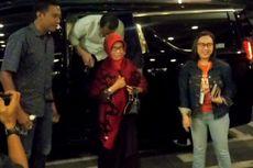 Ketika Ibunda Jokowi Nonton Konser Didi Kempot Bareng Sobat Ambyar