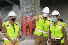 Bobby Nasution Minta Bantuan KSP untuk Perbaikan Lapangan Merdeka Medan