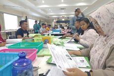 Pendaftaran CPNS Kaltim Ditutup, Total Pelamar Capai 5.420 Orang
