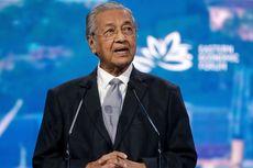 PM Malaysia Mahathir Mohamad Mengundurkan Diri, Apa yang Terjadi Selanjutnya?