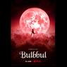 Sinopsis Film Horor Bulbbul, Teror Penyihir di Sebuah Desa, Tayang di Netflix