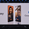 Google Duo Dibikin Permanen di Samsung Galaxy S20
