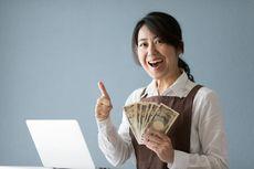 Pentingnya Pekerja Paruh Waktu Kelola Keuangan di Masa Isolasi