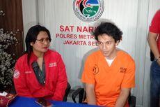 Rehabilitasi atau Ditahan, Jefri Nichol Masih Tunggu Hasil Asesmen