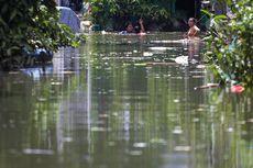 Ini Nomor Kontak Darurat bagi Warga yang Terkena Bencana di Kota Tangerang