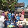 Musim Kemarau, Warga 8 Kecamatan di Lamongan Mulai Kesulitan Air Bersih