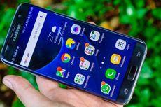 Pengguna Galaxy S7 di Indonesia Akhirnya Kebagian Android