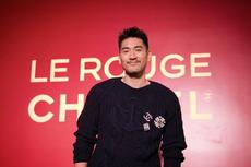 Mengenal Godfrey Gao, Aktor China yang Meninggal di Usia 35 Tahun