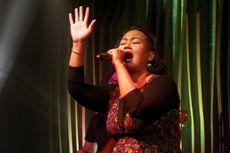 5 Fakta Kecelakaan Tunggal yang Dialami Penyanyi Bonita