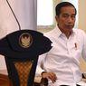 Isu Reshuffle Menguat, Kursi Menteri Siapa Dapat